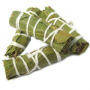 Hand-tied Bouquet Garni (Pack of 4)